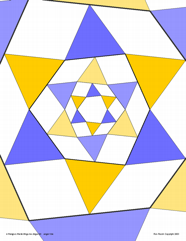 6-Triangle.6.Fractal.Rings.Hex.Edges.96_Page_004.png