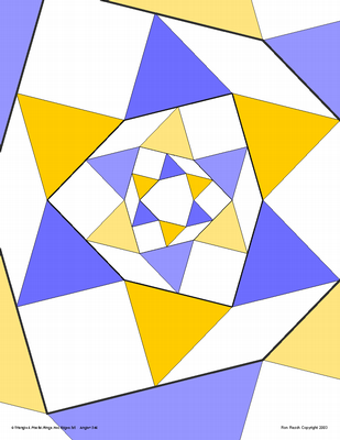 6-Triangle.6.Fractal.Rings.Hex.Edges.96_Page_008.png