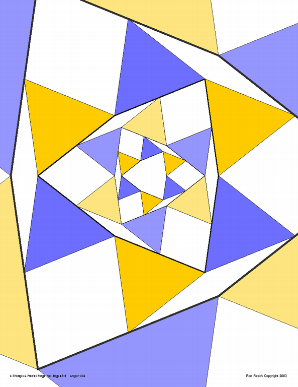 6-Triangle.6.Fractal.Rings.Hex.Edges.96_Page_012.png
