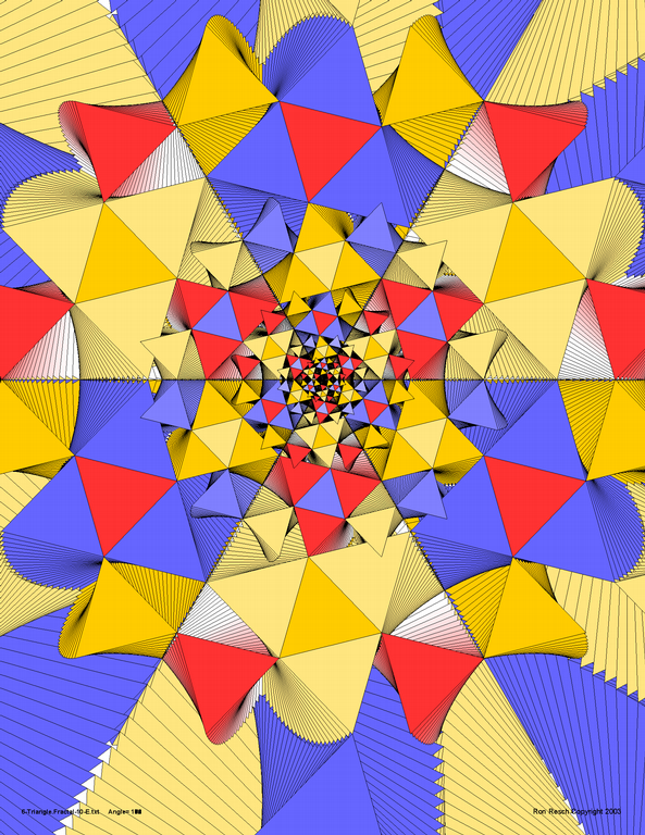 6-Triangle.Fractal-10-E.Strob.with White.png