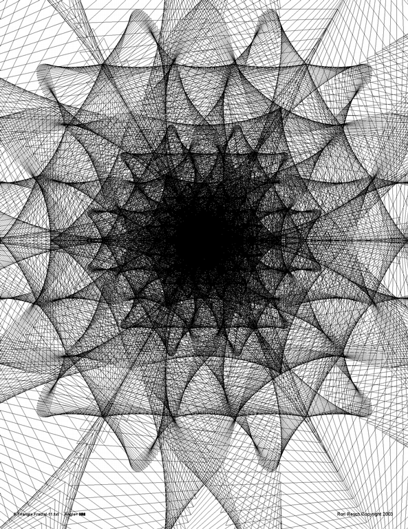 6-Triangle.Fractal-11-Strob-Lines.png