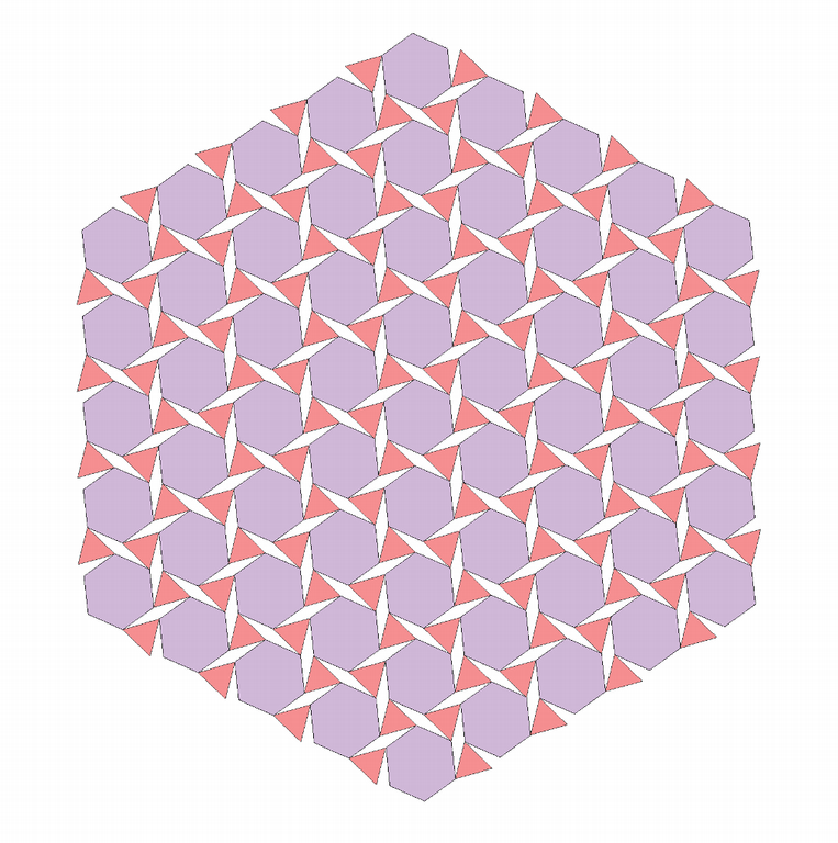 Corner-Connected Tri-Hex_P1_1024.png