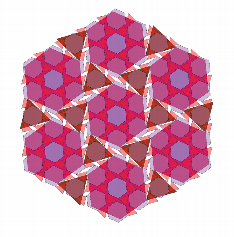Corner-Connected Tri-Hex_P2_1024.png