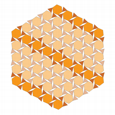 Corner-Connected Tri-Hex_P3_1024.png