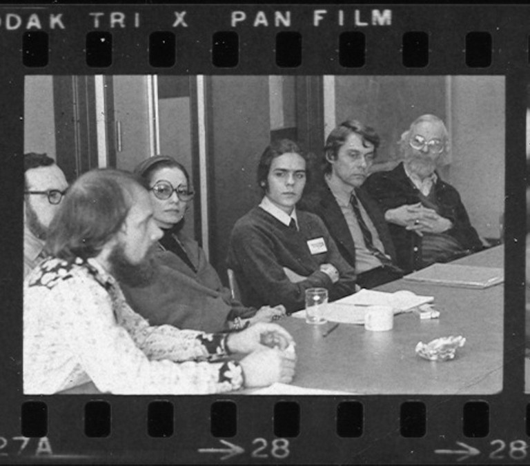 Evergreen State College Conf 1974_28_2X.jpg